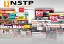 Protecmedia: Ganzheitliches Verwaltungs-Update in Malaysia