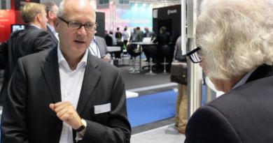 Norbert Ohl hört auf: Strategie-und Chefwechsel bei ppi Media