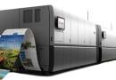 Elsevier: Fachzeitschriften im Digitaldsruck mit Ricoh Pro VC60000