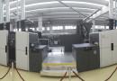 Kodak behält sein Prosper-Inkjet-Geschäft