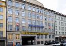 Münchner Merkur: Eine Platte, die paßt