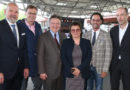 Wien: 30 Jahre Mediaprint