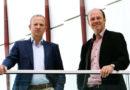Alfa Media und HUP AG werden Partner