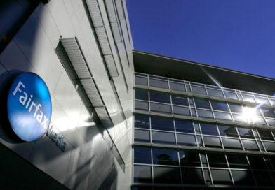 Milliardendeal: Australische Medienriesen fusionieren