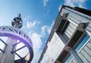 NPG in Ulm: Neuer Layout-Editor für Anzeigen
