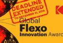 Kodak verkauft Flexographic Packaging Division