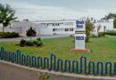 Mehr Fremdaufträge: Neue Zeitungsrotation für das Druckhaus Delmenhorst