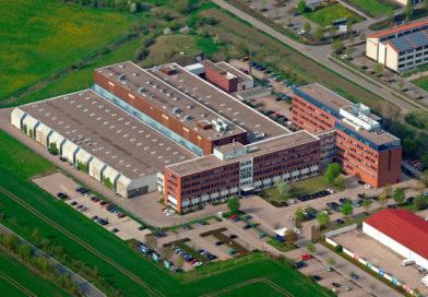 Tauziehen um geplante Schließung des Funke-Druckzentrum Erfurt