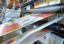 Corona-Nebenwirkungen: Druckfarbenhersteller massiv unter Druck
