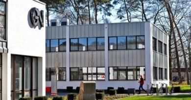 GN Druckzentrum profitiert von Druckerei-Konsolidierung