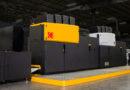 Kodak präsentiert Drupa-Innovationen im Digital-Portfolio