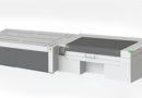 Kodaks Offset-Innovationen: 96-Seiten-Belichter, Druckplatten und Workflow