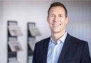 Stefan Wabel ist neuer Geschäftsführer bei schweizerischen VSM
