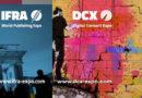 Endgültig gestorben: WPE & DCX im Oktober 2021 in Berlin